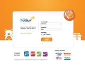 ThaiEpay changes new look of Shop Admin for eSHOP!!